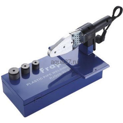 Комплект сварочного оборудования 20-32 мм 800 Вт Frap