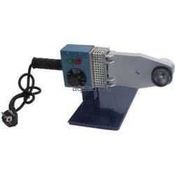 Комплект сварочного оборудования 20-63 мм 800 Вт Frap