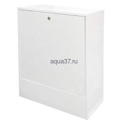 Шкаф коллекторный пристраиваемый ШРНУ3 Valtec