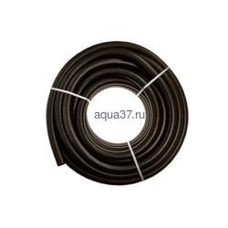 Шланг гофрированный ШГ 40-2 черный Орио