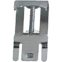Крепление для врезных моек металлической Frap FA105