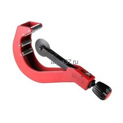 Резак для полипропиленовых труб (50–110 мм) VALTEC