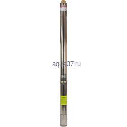 """Погружной насос 3"""" 50/120 для скважины Восход HB Pump"""
