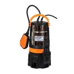 Дренажный насос 240/8 Ф Acquaer RGS-756PW