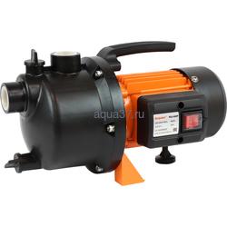 Поверхностный насос 58/38 П Acquaer RGJ-800P