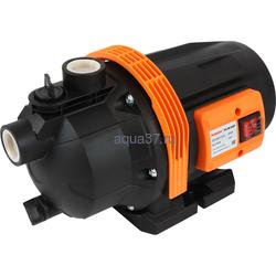 Поверхностный насос 60/40 П Acquaer RGJM-800P