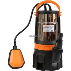 Дренажный насос 330/10 ФН Acquaer RGSM-1000PSW