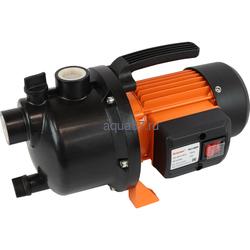 Поверхностный насос 50/35 П Acquaer RGJ-602P