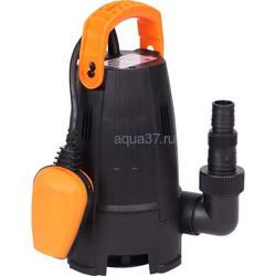 Дренажный насос 150/5 Ф Acquaer RGS-406PW