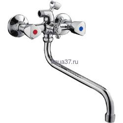 Смеситель для ванны Frap F2211