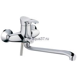 Смеситель для ванны Frap F2201