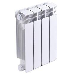 Радиатор биметаллический Рифар 500 4 секции