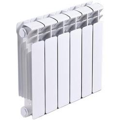 Радиатор биметаллический Рифар 500 6 секций