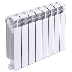 Радиатор биметаллический Рифар 500 8 секций
