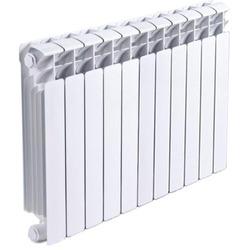 Радиатор биметаллический Рифар 500 11 секций