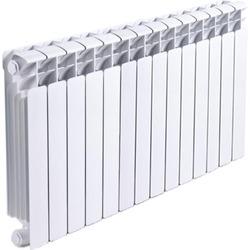Радиатор биметаллический Рифар 500 14 секций