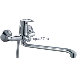 Смеситель для ванны Frap F2239-B
