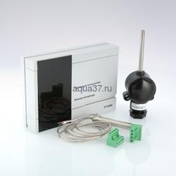 Контроллер для смесительных узлов M Valtec