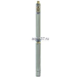 Скважинный насос 3D 70/80 Тополь