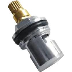 Кран-букса Frap F52-10 90°