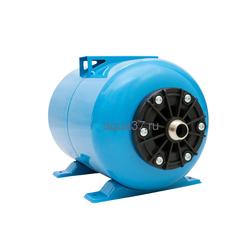 Гидроаккумулятор 24 ГП к Джилекс