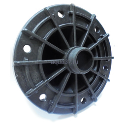 Фланец пластиковый Джилекс для гидроаккумулятора 24-150 л
